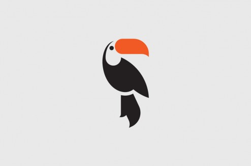 CeeGee Clothing design identity par Mash Creative 1