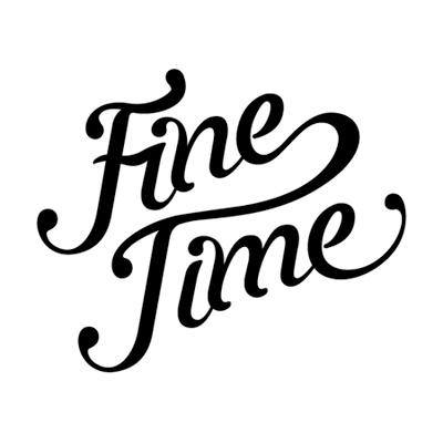 typographie pinterest design