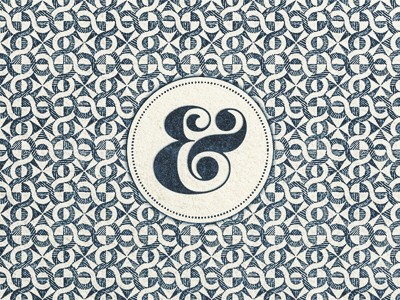 331806-The-Ultimate-Ampersand