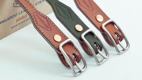 patebury_kangaroo_leather_pedal_straps_singles_purchase_4b
