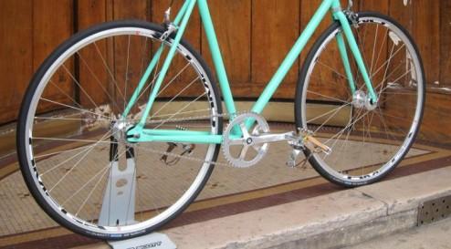 track-mint-1