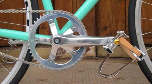 track-mint-2