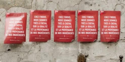 les-fausses-affiches-findus-placardees-sur-les-murs_532041_510x255