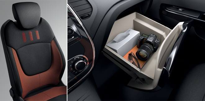 design-interieur-captur-renault-2