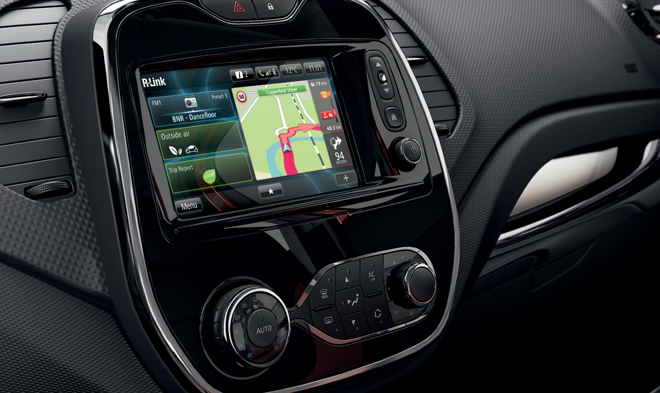 design-interieur-captur-renault