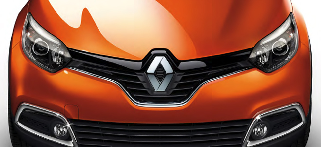 losange-voiture-design-renault-captur-communication