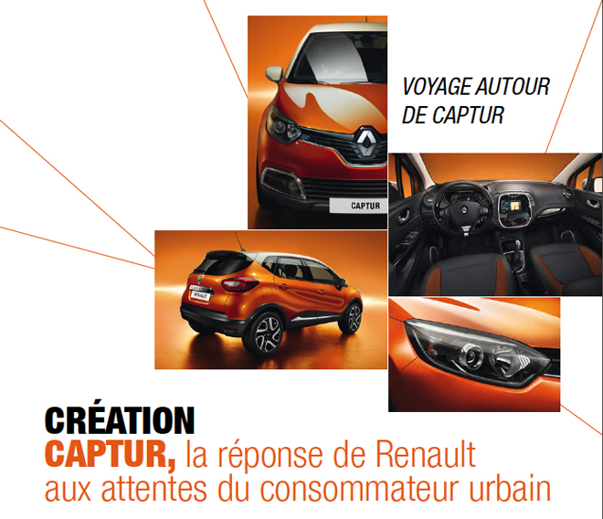 voiture-design-renault-captur-communication