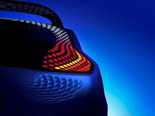 Renault-Twinz13-640x480
