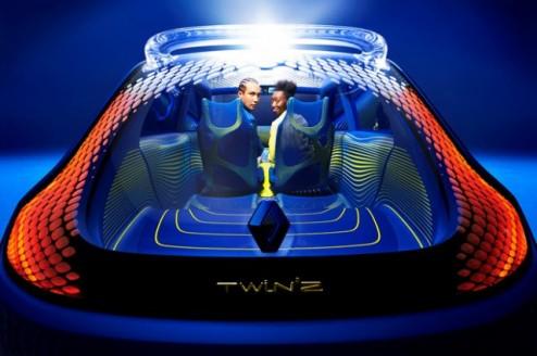 Renault-Twinz14-640x426