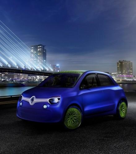 Renault-Twinz5-640x720