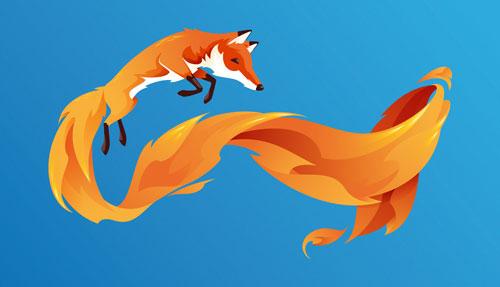 firefox-leap