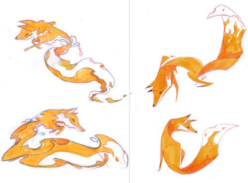firefox-vectors-01