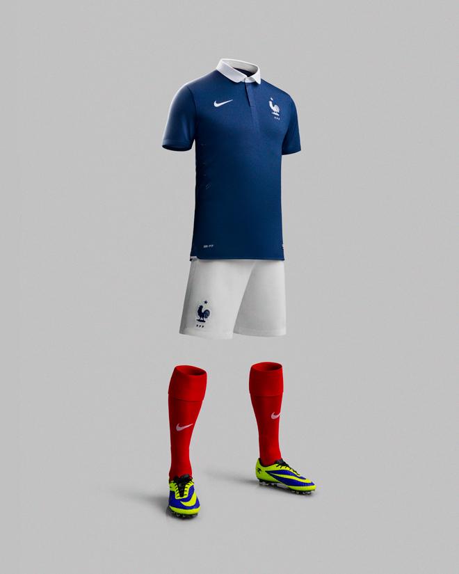 maillot-equipe-de-france-20141