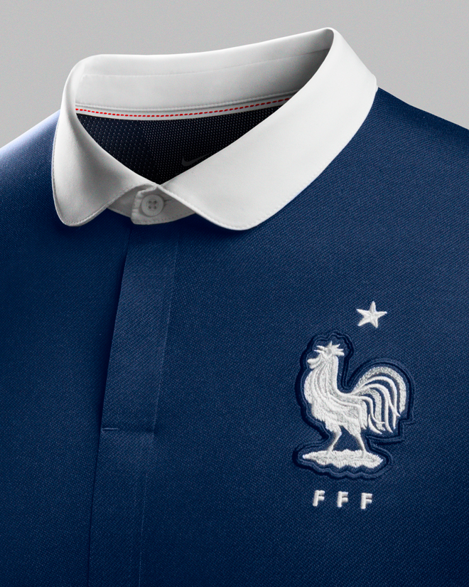maillot-equipe-de-france_col