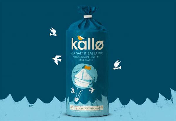 design kallo