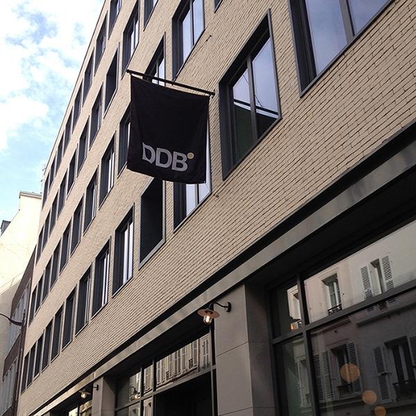 ddb-paris-bureaux-agence-publicité-locaux-adresse-73-75-rue-la-condamine-75017-paris-61