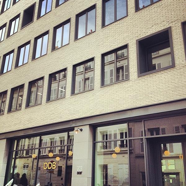 ddb-paris-bureaux-agence-publicité-locaux-adresse-73-75-rue-la-condamine-75017-paris-71
