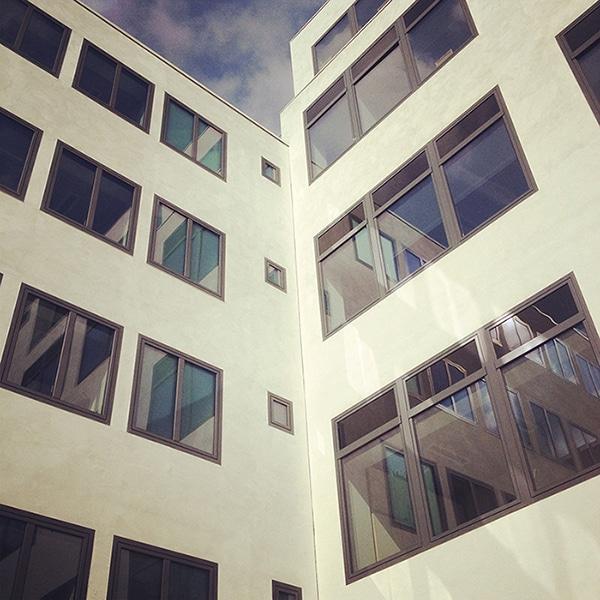 ddb-paris-bureaux-agence-publicité-locaux-adresse-73-75-rue-la-condamine-75017-paris-81