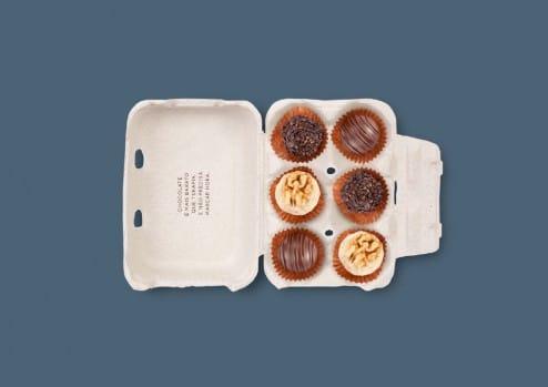 chocolat design packaging
